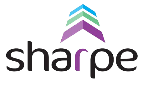 Sharpe Properties Letting Agents